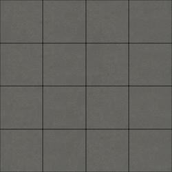 mtex_94387, Stone, Flag / Flagstone, Architektur, CAD, Textur, Tiles, kostenlos, free, Stone, Rinn Mein Garten