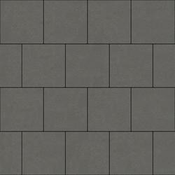 mtex_94388, Stone, Flag / Flagstone, Architektur, CAD, Textur, Tiles, kostenlos, free, Stone, Rinn Mein Garten