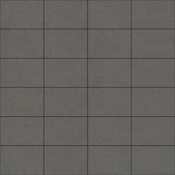 mtex_94389, Stone, Flag / Flagstone, Architektur, CAD, Textur, Tiles, kostenlos, free, Stone, Rinn Mein Garten