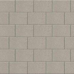 mtex_94390, Stone, Flag / Flagstone, Architektur, CAD, Textur, Tiles, kostenlos, free, Stone, Rinn Mein Garten