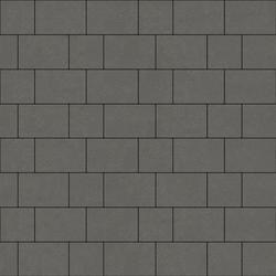 mtex_94391, Stone, Flag / Flagstone, Architektur, CAD, Textur, Tiles, kostenlos, free, Stone, Rinn Mein Garten