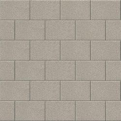 mtex_94392, Stone, Flag / Flagstone, Architektur, CAD, Textur, Tiles, kostenlos, free, Stone, Rinn Mein Garten