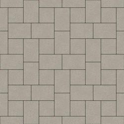 mtex_94393, Stone, Flag / Flagstone, Architektur, CAD, Textur, Tiles, kostenlos, free, Stone, Rinn Mein Garten
