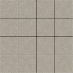 mtex_94394, Stone, Flag / Flagstone, Architektur, CAD, Textur, Tiles, kostenlos, free, Stone, Rinn Mein Garten