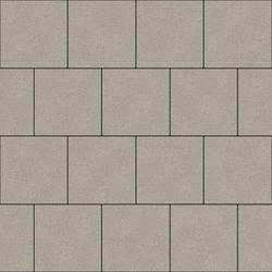 mtex_94395, Stone, Flag / Flagstone, Architektur, CAD, Textur, Tiles, kostenlos, free, Stone, Rinn Mein Garten