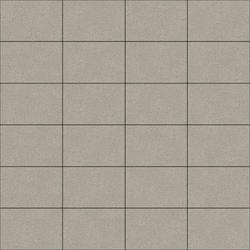 mtex_94396, Stone, Flag / Flagstone, Architektur, CAD, Textur, Tiles, kostenlos, free, Stone, Rinn Mein Garten