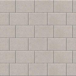mtex_94397, Stone, Flag / Flagstone, Architektur, CAD, Textur, Tiles, kostenlos, free, Stone, Rinn Mein Garten