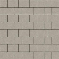 mtex_94398, Stone, Flag / Flagstone, Architektur, CAD, Textur, Tiles, kostenlos, free, Stone, Rinn Mein Garten
