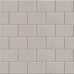 mtex_94399, Stone, Flag / Flagstone, Architektur, CAD, Textur, Tiles, kostenlos, free, Stone, Rinn Mein Garten