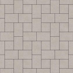mtex_94400, Stone, Flag / Flagstone, Architektur, CAD, Textur, Tiles, kostenlos, free, Stone, Rinn Mein Garten