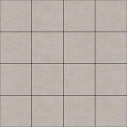 mtex_94401, Stone, Flag / Flagstone, Architektur, CAD, Textur, Tiles, kostenlos, free, Stone, Rinn Mein Garten