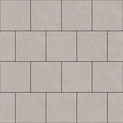 mtex_94402, Stone, Flag / Flagstone, Architektur, CAD, Textur, Tiles, kostenlos, free, Stone, Rinn Mein Garten