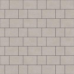 mtex_94403, Stone, Flag / Flagstone, Architektur, CAD, Textur, Tiles, kostenlos, free, Stone, Rinn Mein Garten