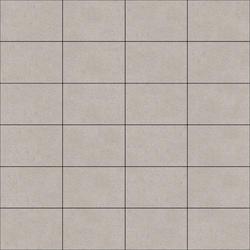 mtex_94404, Stone, Flag / Flagstone, Architektur, CAD, Textur, Tiles, kostenlos, free, Stone, Rinn Mein Garten