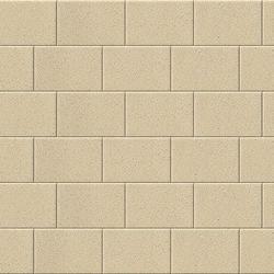 mtex_94405, Stone, Flag / Flagstone, Architektur, CAD, Textur, Tiles, kostenlos, free, Stone, Rinn Mein Garten
