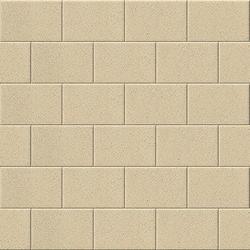 mtex_94406, Stone, Flag / Flagstone, Architektur, CAD, Textur, Tiles, kostenlos, free, Stone, Rinn Mein Garten