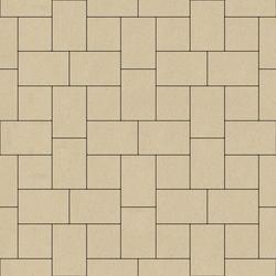 mtex_94407, Stone, Flag / Flagstone, Architektur, CAD, Textur, Tiles, kostenlos, free, Stone, Rinn Mein Garten
