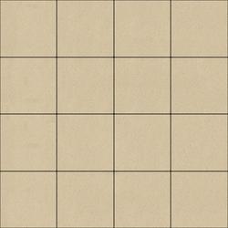 mtex_94408, Stone, Flag / Flagstone, Architektur, CAD, Textur, Tiles, kostenlos, free, Stone, Rinn Mein Garten