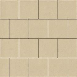 mtex_94409, Stone, Flag / Flagstone, Architektur, CAD, Textur, Tiles, kostenlos, free, Stone, Rinn Mein Garten