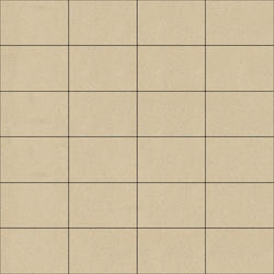 mtex_94410, Stone, Flag / Flagstone, Architektur, CAD, Textur, Tiles, kostenlos, free, Stone, Rinn Mein Garten