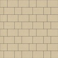 mtex_94412, Stone, Flag / Flagstone, Architektur, CAD, Textur, Tiles, kostenlos, free, Stone, Rinn Mein Garten
