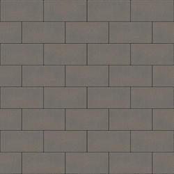 mtex_94447, Stone, Flag / Flagstone, Architektur, CAD, Textur, Tiles, kostenlos, free, Stone, Rinn Mein Garten