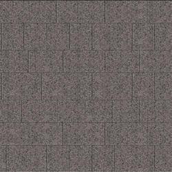 mtex_94510, Stone, Flagging, Architektur, CAD, Textur, Tiles, kostenlos, free, Stone, Rinn Mein Garten