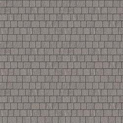 mtex_94527, Stone, Flagging, Architektur, CAD, Textur, Tiles, kostenlos, free, Stone, Rinn Mein Garten
