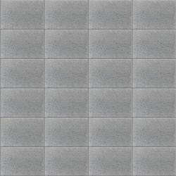 mtex_94895, Stone, Flag / Flagstone, Architektur, CAD, Textur, Tiles, kostenlos, free, Stone, Creabeton Baustoff AG