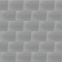mtex_94900, Stone, Flag / Flagstone, Architektur, CAD, Textur, Tiles, kostenlos, free, Stone, Creabeton Baustoff AG