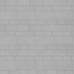 mtex_94903, Stone, Flagging, Architektur, CAD, Textur, Tiles, kostenlos, free, Stone, Creabeton Baustoff AG