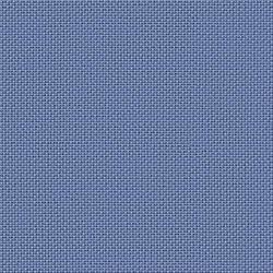 mtex_95008, Tecido de cortina, Semi-transparente, Architektur, CAD, Textur, Tiles, kostenlos, free, Curtain fabric, Création Baumann
