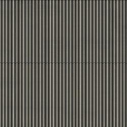 mtex_96390, Fiber cement, Plate, Architektur, CAD, Textur, Tiles, kostenlos, free, Fiber cement, Eternit (Schweiz) AG