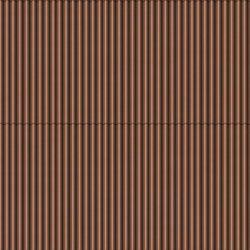 mtex_96396, Fiber cement, Plate, Architektur, CAD, Textur, Tiles, kostenlos, free, Fiber cement, Eternit (Schweiz) AG