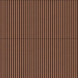 mtex_96397, Fiber cement, Plate, Architektur, CAD, Textur, Tiles, kostenlos, free, Fiber cement, Eternit (Schweiz) AG
