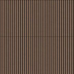 mtex_96398, Fiber cement, Plate, Architektur, CAD, Textur, Tiles, kostenlos, free, Fiber cement, Eternit (Schweiz) AG
