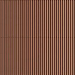 mtex_96401, Fiber cement, Plate, Architektur, CAD, Textur, Tiles, kostenlos, free, Fiber cement, Eternit (Schweiz) AG