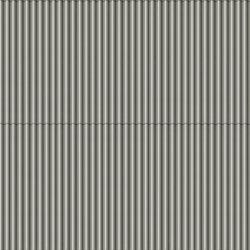 mtex_96403, Fiber cement, Plate, Architektur, CAD, Textur, Tiles, kostenlos, free, Fiber cement, Eternit (Schweiz) AG