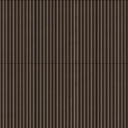 mtex_96437, Fiber cement, Plate, Architektur, CAD, Textur, Tiles, kostenlos, free, Fiber cement, Eternit (Schweiz) AG