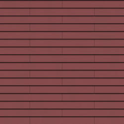 mtex_96677, Fiber cement, Facade slate, Architektur, CAD, Textur, Tiles, kostenlos, free, Fiber cement, Eternit (Schweiz) AG