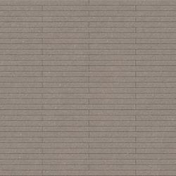 mtex_96788, Fiber cement, Facing tile, Architektur, CAD, Textur, Tiles, kostenlos, free, Fiber cement, Eternit (Schweiz) AG