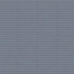 mtex_96789, Fiber cement, Facing tile, Architektur, CAD, Textur, Tiles, kostenlos, free, Fiber cement, Eternit (Schweiz) AG