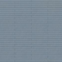 mtex_96790, Fiber cement, Facing tile, Architektur, CAD, Textur, Tiles, kostenlos, free, Fiber cement, Eternit (Schweiz) AG