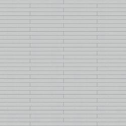 mtex_96791, Fiber cement, Facing tile, Architektur, CAD, Textur, Tiles, kostenlos, free, Fiber cement, Eternit (Schweiz) AG