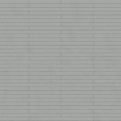 mtex_96792, Fiber cement, Facing tile, Architektur, CAD, Textur, Tiles, kostenlos, free, Fiber cement, Eternit (Schweiz) AG