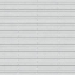 mtex_96793, Fiber cement, Facing tile, Architektur, CAD, Textur, Tiles, kostenlos, free, Fiber cement, Eternit (Schweiz) AG