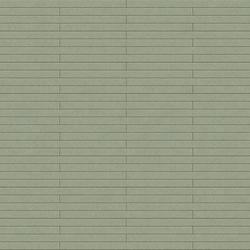 mtex_96794, Fiber cement, Facing tile, Architektur, CAD, Textur, Tiles, kostenlos, free, Fiber cement, Eternit (Schweiz) AG