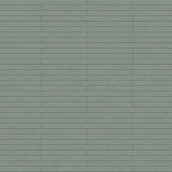 mtex_96795, Fiber cement, Facing tile, Architektur, CAD, Textur, Tiles, kostenlos, free, Fiber cement, Eternit (Schweiz) AG