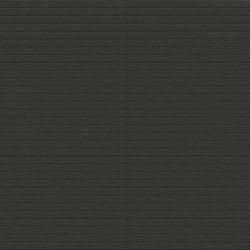 mtex_96823, Fiber cement, Facing tile, Architektur, CAD, Textur, Tiles, kostenlos, free, Fiber cement, Eternit (Schweiz) AG