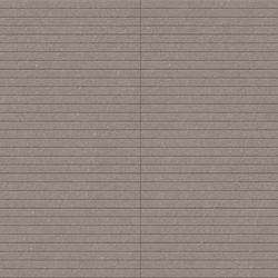 mtex_96830, Fiber cement, Facing tile, Architektur, CAD, Textur, Tiles, kostenlos, free, Fiber cement, Eternit (Schweiz) AG